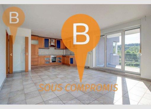 Appartement à vendre 1 Chambre à Colmar-Berg (LU) - Réf. 6834899