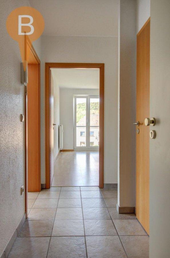 Appartement à vendre 1 chambre à Colmar-Berg