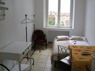 Studio à louer F1 à Nancy-Poincaré - Foch - Anatole France - Croix de Bourgogne - Réf. 7166675