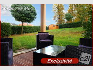 Appartement à vendre F3 à Woippy - Réf. 6318803