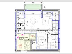 Apartment for sale 2 bedrooms in Binsfeld - Ref. 6650579