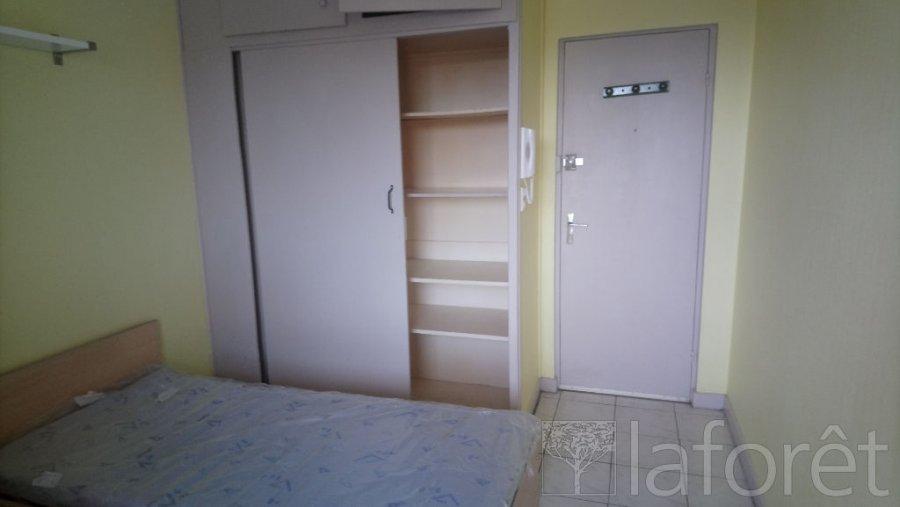 louer appartement 1 pièce 13.62 m² laxou photo 2
