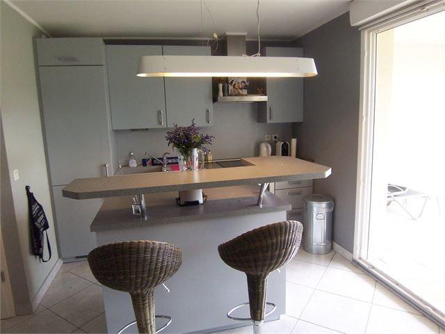 Appartement à vendre F3 à Hussigny-godbrange