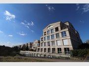 Appartement à louer 2 Chambres à Luxembourg-Centre ville - Réf. 6523603