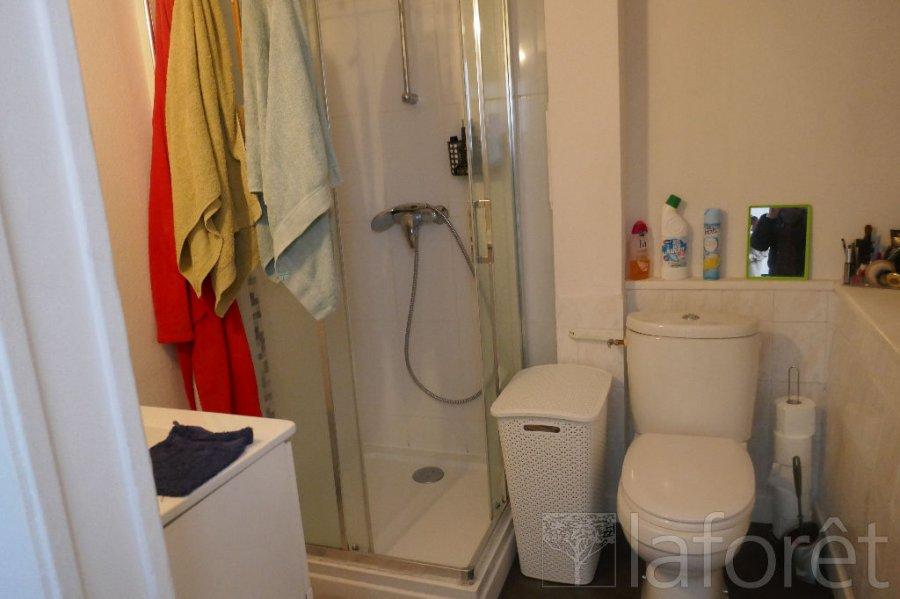 acheter appartement 4 pièces 87 m² lunéville photo 5
