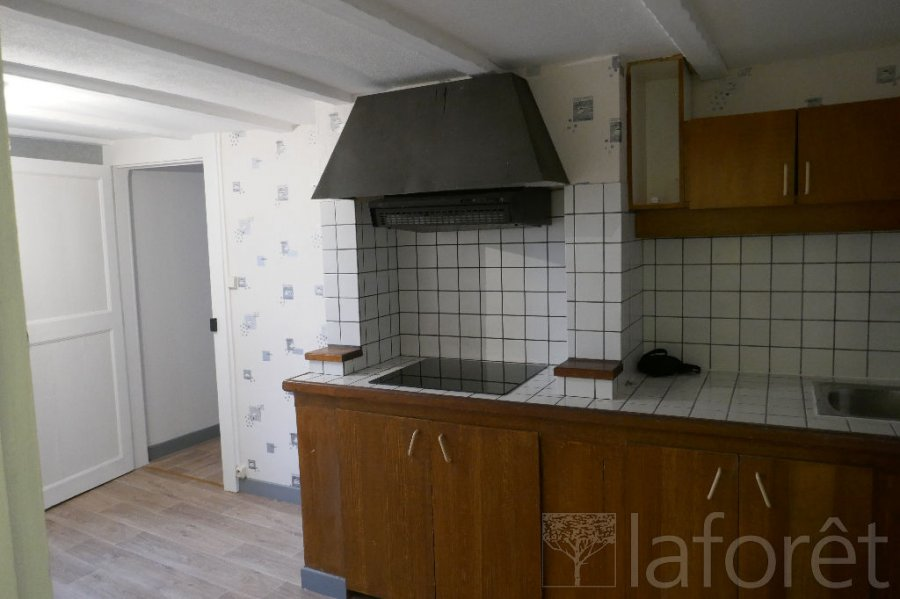 acheter appartement 4 pièces 87 m² lunéville photo 6