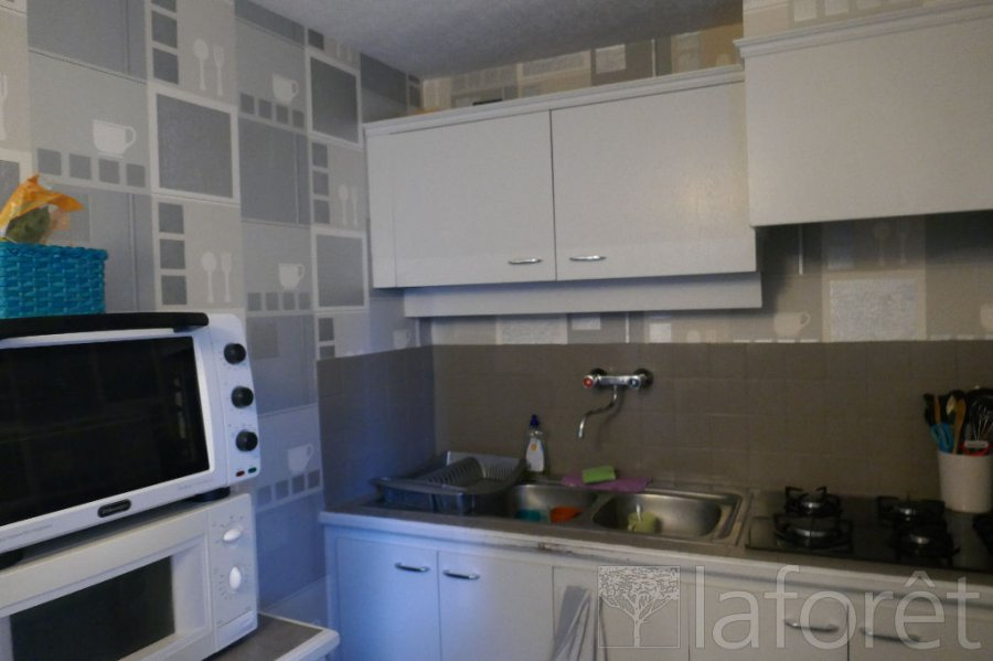 acheter appartement 4 pièces 87 m² lunéville photo 1