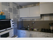 Appartement à vendre F4 à Lunéville - Réf. 6195923
