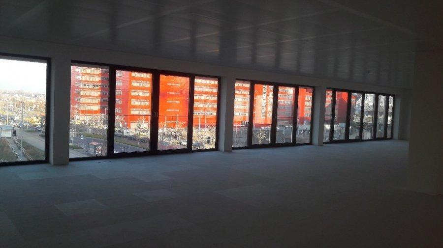 acheter bureau 0 chambre 282 m² belval photo 1