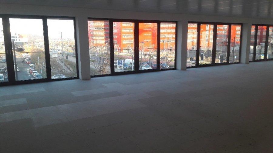 acheter bureau 0 chambre 282 m² belval photo 2