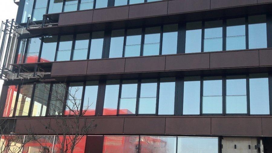 acheter bureau 0 chambre 282 m² belval photo 5