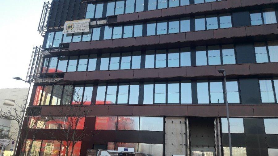 acheter bureau 0 chambre 282 m² belval photo 7