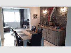 Maison à vendre F7 à Calais - Réf. 4958931