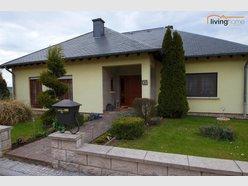 Maison à vendre 4 Chambres à Mertzig - Réf. 4438739