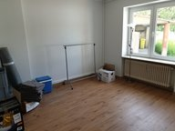 Office for rent in Mondorf-Les-Bains - Ref. 6798035