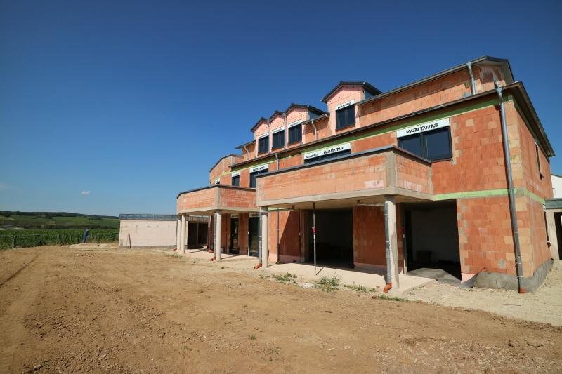 penthouse-wohnung kaufen 4 zimmer 137.62 m² palzem foto 1