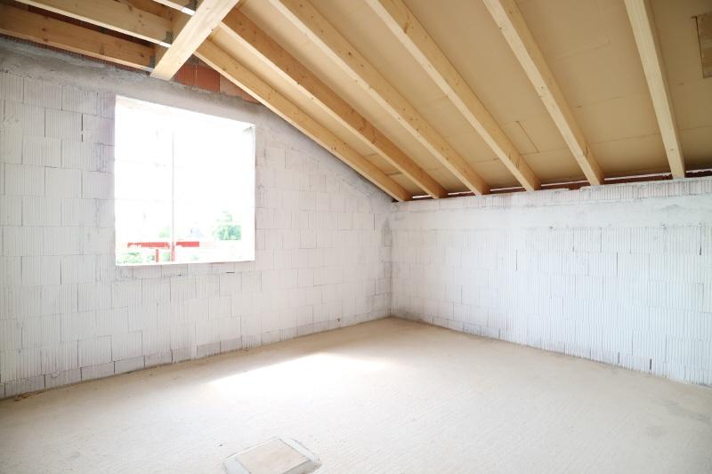 penthouse-wohnung kaufen 4 zimmer 137.62 m² palzem foto 5