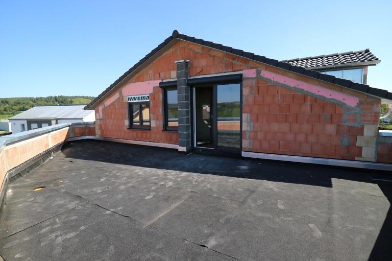 penthouse-wohnung kaufen 4 zimmer 137.62 m² palzem foto 6