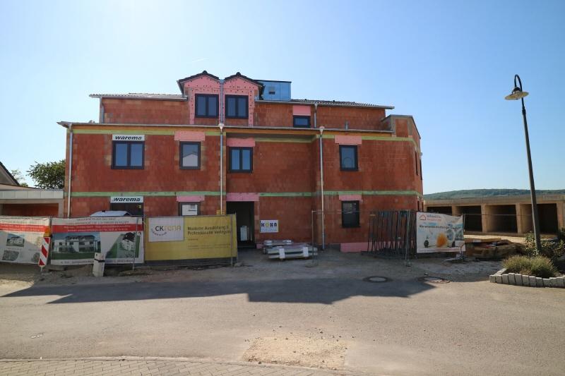 penthouse-wohnung kaufen 4 zimmer 137.62 m² palzem foto 3