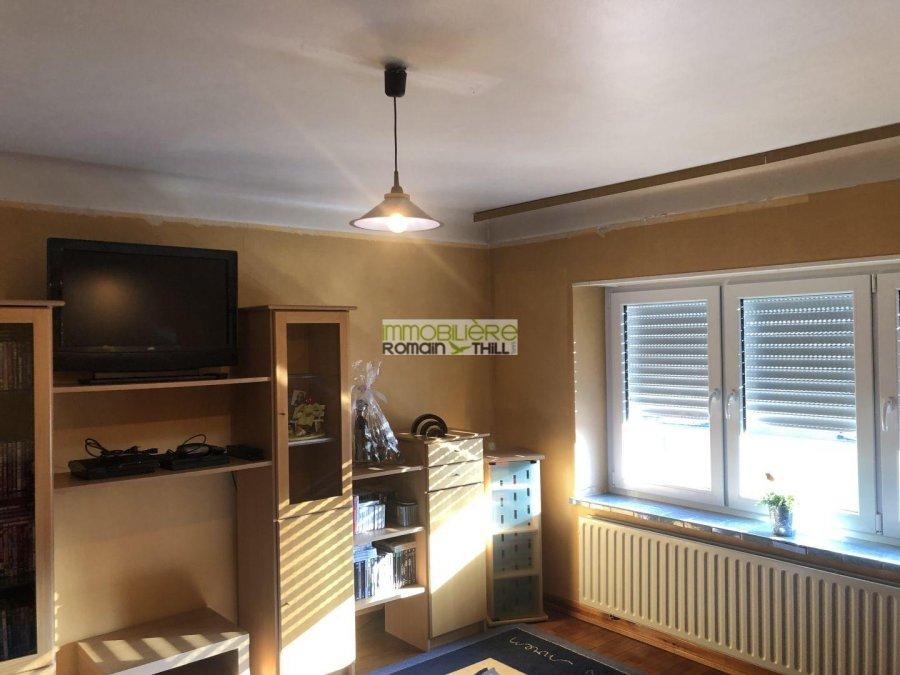 acheter maison 5 chambres 170 m² oberkorn photo 7
