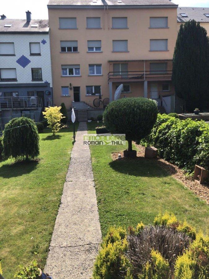 acheter maison 5 chambres 170 m² oberkorn photo 5