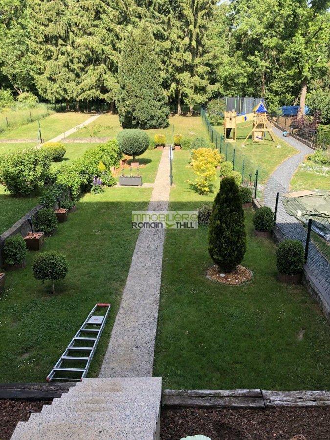 acheter maison 5 chambres 170 m² oberkorn photo 3