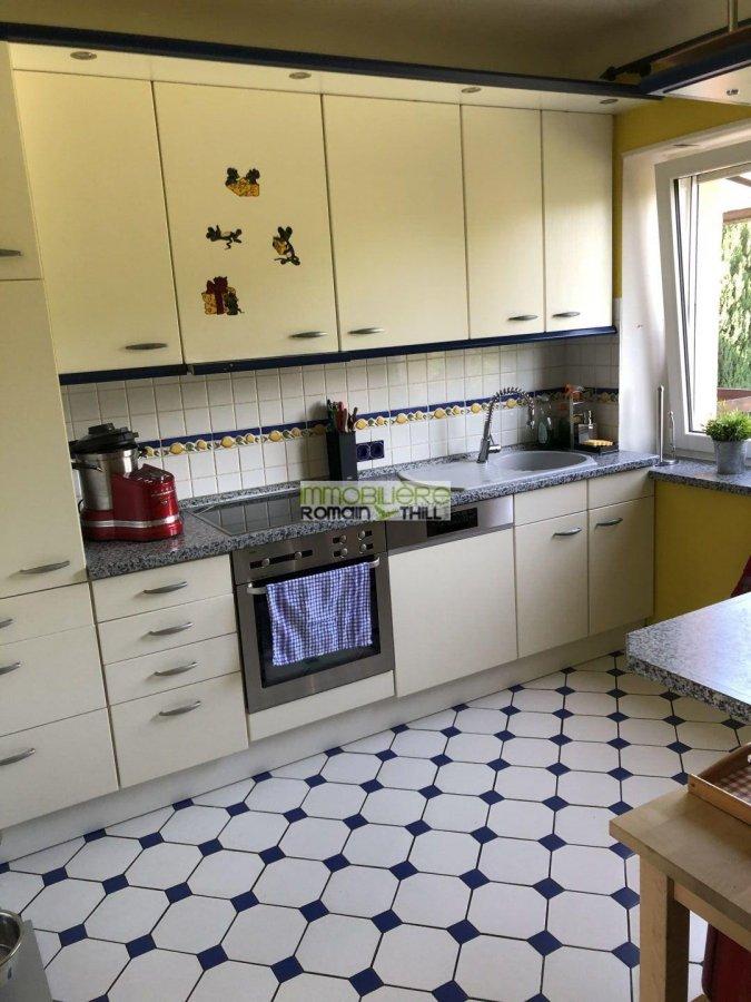 acheter maison 5 chambres 170 m² oberkorn photo 2