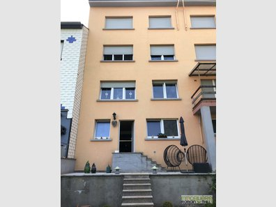 House for sale 5 bedrooms in Oberkorn - Ref. 6802131
