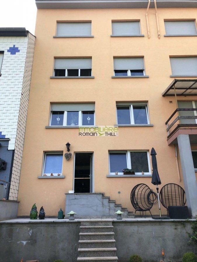 acheter maison 5 chambres 170 m² oberkorn photo 4