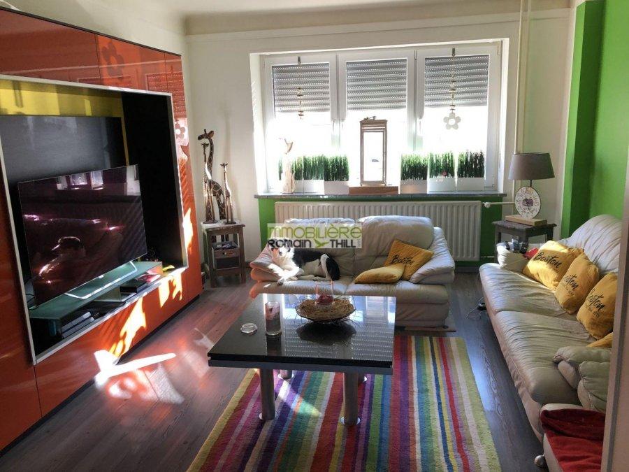 acheter maison 5 chambres 170 m² oberkorn photo 1