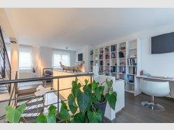House for rent 2 bedrooms in Bertrange - Ref. 6675155