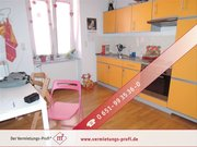 Apartment for rent 2 rooms in Trier - Ref. 5823187