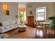 Maison individuelle à vendre à Bernkastel-Kues - Réf. 6216403