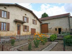 Maison à vendre F8 à Villette - Réf. 5958355