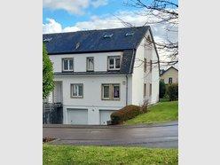 Apartment for sale 2 bedrooms in Leudelange (LU) - Ref. 7138003