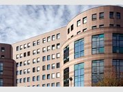 Bureau à louer à Senningerberg - Réf. 6687699