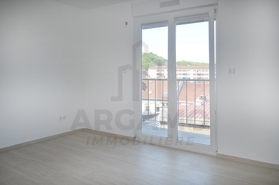 acheter appartement 5 pièces 74 m² villerupt photo 5
