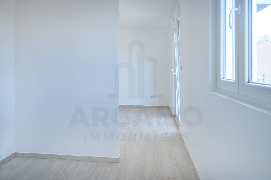 acheter appartement 5 pièces 74 m² villerupt photo 6