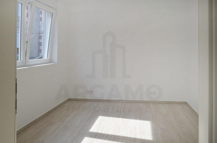 acheter appartement 5 pièces 74 m² villerupt photo 7