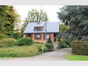 Maison à vendre 6 Chambres à Arlon - Réf. 6564819