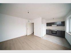 Duplex à vendre 3 Chambres à Bastogne - Réf. 6695891