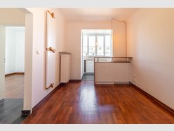 Apartment for rent 2 bedrooms in Luxembourg-Gare - Ref. 6896595