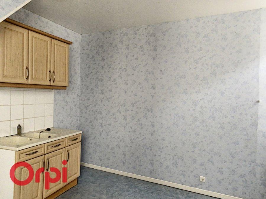 acheter maison 3 pièces 63 m² bar-le-duc photo 4
