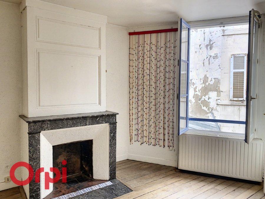 acheter maison 3 pièces 63 m² bar-le-duc photo 6