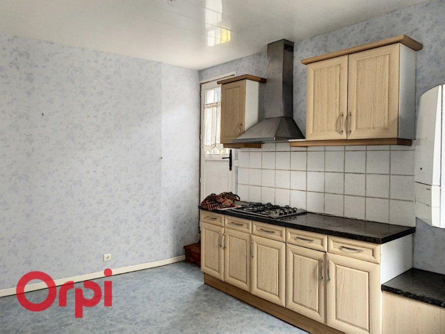 acheter maison 3 pièces 63 m² bar-le-duc photo 3