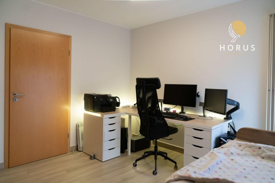 acheter appartement 2 chambres 96 m² roeser photo 6