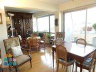 Vente appartement à Béthune , Pas-de-Calais - Réf. 5012435
