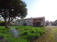 Maison à vendre F4 à Marsais-Sainte-Radégonde - Réf. 5147603