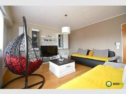 Wohnung zum Kauf 3 Zimmer in Pétange - Ref. 6335443