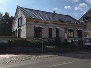 Penthouse zum Kauf 3 Zimmer in Echternach - Ref. 4828115